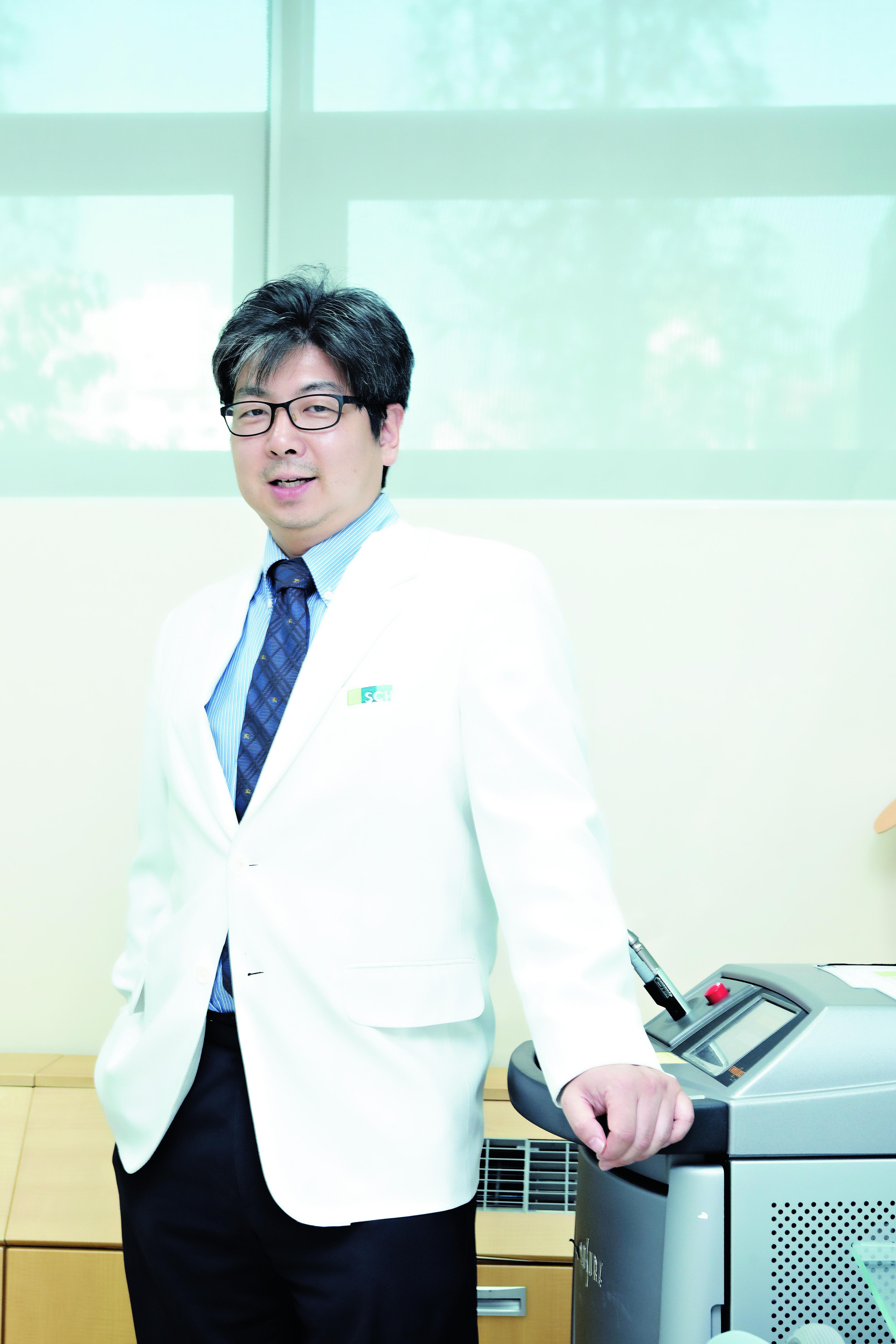 Park Eunsoo