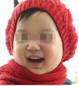 그림입니다.원본 그림의 이름: image2.emf원본 그림의 크기: 가로 216pixel, 세로 235pixel