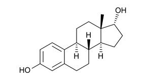 Alfatradiol_skeletal.290160