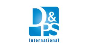 DnPS logo