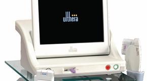 Dr Mins My Best Laser_Ulthera_SOLARI_HEALITE II_t(290_160)