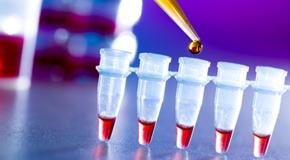 reprogenetics