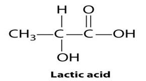 Lactic-Acid0