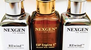 NEXGEN_EGF_290_160