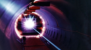 The birth of laser and its characteristics_t