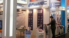 finemec290160