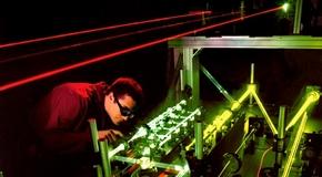 laser_290_160