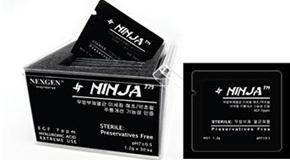nex290160